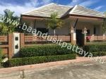 Baan Dusit Pattaya Park - House 8575 - 3.290.000 THB
