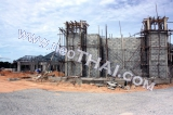 14 November 2014 Baan Dusit Pattaya Hill