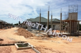 24 Mars 2015 Baan Dusit Pattaya Hill