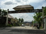 House Baan Issara - 5.990.000 THB
