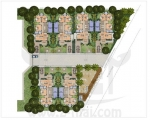 Baan Issara Hua Hin Condo  - Hot Deals - Buy Resale - Price, Thailand - Houses, Location map, address