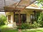 Baan Issara - House 1106 - 5.990.000 THB