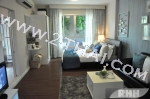 Hua Hin, Apartment - 48 sq.m.; Sale price - 2.933.910 THB; Baan Peang Ploern