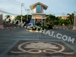 Baan Pha Rimhadd Jomtien Pattaya Condo  - Hot Deals - Buy Resale - Price, Thailand - Houses, Location map, address
