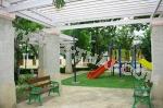 Jomtien Pattaya, Houses Baan Pha Rimhadd Jomtien - Photo