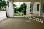Baan Pha Rimhadd Jomtien - House 2289 - 12.500.000 THB