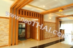 Pattaya, House - 320 sq.m.; Sale price - 12.800.000 THB; Baan Piam Mongkhon