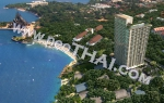 Property in Thailand: Apartment in Pattaya, 1 bedrooms, 41 sq.m., 4.990.000 THB