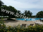 Baan Somprasong Pattaya Condo  - Hot Deals - Buy Resale - Price, Thailand - Apartments, Location map, address