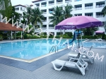 Baan Suan Lalana Pattaya Condo  - Hot Deals - Buy Resale - Price, Thailand - Apartments, Location map, address