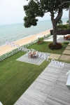 Baan Talay Pattaya Condo  - Hot Deals - Buy Resale - Price, Thailand - Houses, Location map, address