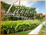 Baan Thai Lanna Pattaya Condo  - Hot Deals - Buy Resale - Price, Thailand - Houses, Location map, address