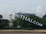 Bang Saray Beach Condominium Pattaya - Hot Deals - Buy Resale - Price, Thailand - Apartments, Location map, address