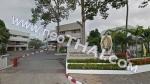 Bang Saray Condominium Pattaya, Tailandia - Appartamenti, Maps