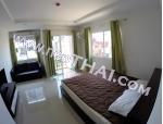 Beach Condominium 7 - Studio 9053 - 1.370.000 THB