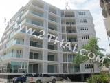 27 September 2012 Beach Front Jomtien Residence - construction photos