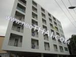 Studio BM Gold Condominium - 1.090.000 THB