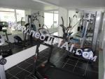 Pattaya, Apartment - 37 sq.m.; Sale price - 1.150.000 THB; BM Gold Condominium