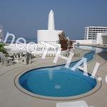 Casa Espana Condominium Pattaya - Hot Deals - Buy Resale - Price, Thailand - Apartments, Location map, address