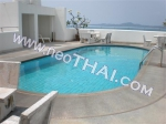 Casa Espana Condominium Pattaya - Hot Deals - Buy Resale - Price, Thailand - Apartments, Location map, address