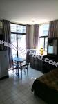 スタジオ Casa Espana Condominium - 720.000 バーツ