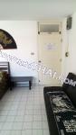 Pattaya, Studio - 25 sq.m.; Sale price - 790.000 THB; Casa Espana Condominium