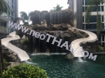 Centara Avenue Residence and Suites Pattaya, Thaimaa - Asunnot, Kartat