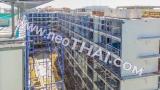 27 April 2015 Centara Avenue - construction site