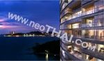 Centara Grand Residence Pattaya Condo  - Hot Deals - Buy Resale - Price, Thailand - Apartments, Location map, address