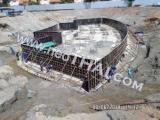 21 Luglio 2015 Centara Grand - construction site