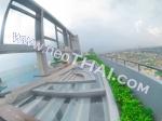 Centric Sea Pattaya 4