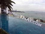 Centric Sea Pattaya 8
