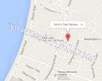 Centric Sea Pattaya Condo  - Hot Deals - Buy Resale - Price, Thailand - Apartments, Location map, address