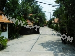 Cest Palai Pattaya Condo  - Hot Deals - Buy Resale - Price, Thailand - Houses, Location map, address