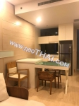 Cetus Beachfront Condominium - Studio 8205 - 5.400.000 THB