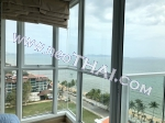Cetus Beachfront Condominium - Apartment 8255 - 9.900.000 THB