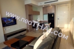 Cetus Beachfront Condominium - Apartment 8258 - 6.990.000 THB