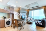 Cetus Beachfront Condominium - Apartment 8261 - 6.390.000 THB