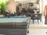 Chokchai Garden Home 4 Pattaya Condo  - Hot Deals - Buy Resale - Price, Thailand - Houses, Location map, address