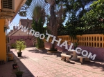 Pattaya, House - 180 sq.m.; Sale price - 3.500.000 THB; Chokchai Village 5
