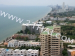 Chom Talay Resort Condominium Pattaya - Hot Deals - Buy Resale - Price, Thailand - Apartments, Location map, address