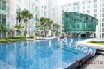 Property in Thailand: Studio in Pattaya, 0 bedrooms, 25 sq.m., 1.350.000 THB