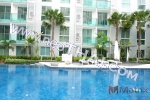 City Center Residence Pattaya Condo  - Hot Deals - Buy Resale - Price, Thailand - Apartments, Location map, address
