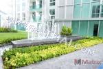 Pattaya, Apartment - 35 sq.m.; Sale price - 3.050.000 THB; City Center Residence