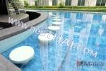 파타야, 스튜디오 - 24 편방미터; 판매가격 - 1.485.000 바트; City Center Residence