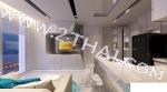 City Center Residence - 스튜디오 3529 - 2.190.000 바트