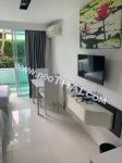 City Center Residence - Studio 8902 - 1.390.000 THB