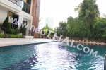 City Garden Pratumnak Pattaya Condo  - Hot Deals - Buy Resale - Price, Thailand - Apartments, Location map, address