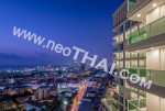 Property in Thailand: Apartment in Pattaya, 1 bedrooms, 35 sq.m., 1.650.000 THB