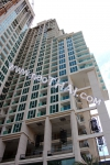 Pattaya, Apartment - 35 sq.m.; Sale price - 3.350.000 THB; City Garden Tower